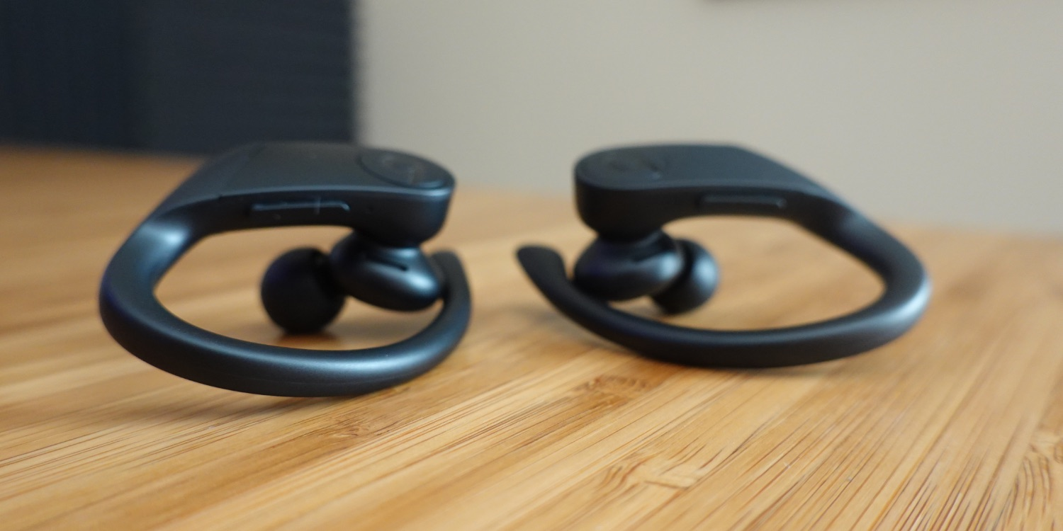 How To Pair Charge And Control Beats Powerbeats Pro 9to5mac