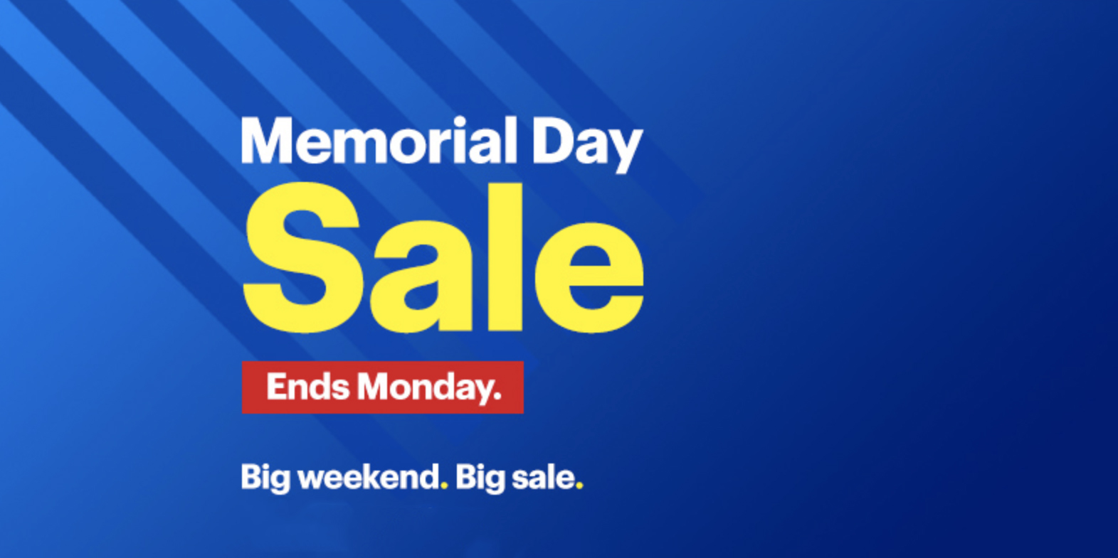 Best Buy Memorial Day Sale Philips Hue More In Today S Deals