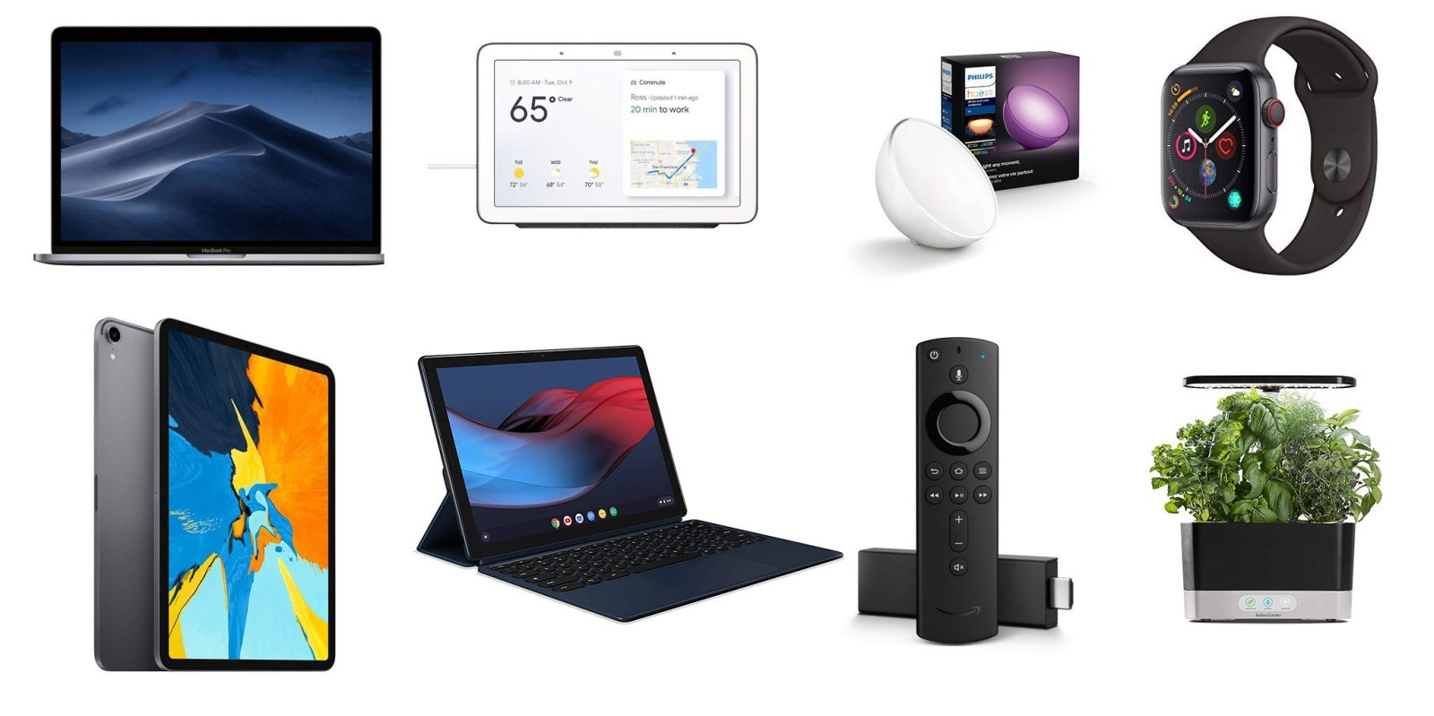 deb3d2f958e Memorial Day often brings a wide range of deals each year and 2019 is  certainly not an exception to the rule. Amazon