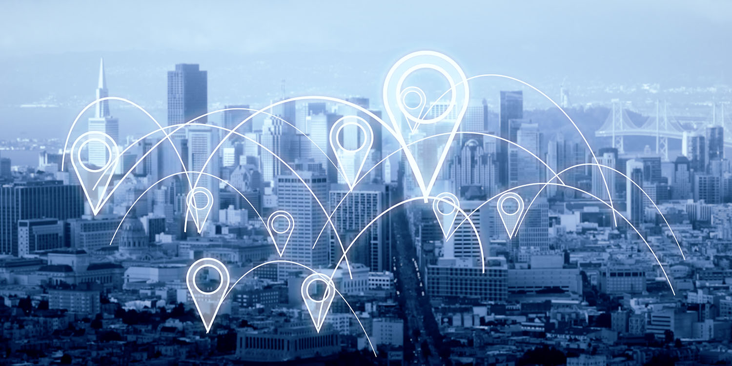 Carriers selling user location data continued long after they pledged to stop