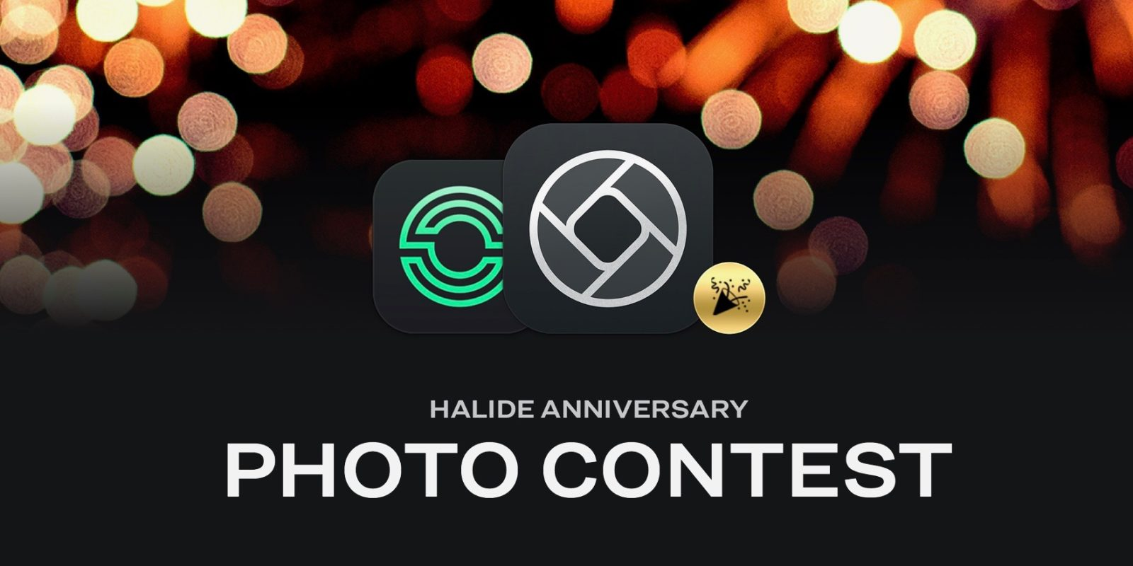 Halide iPhone app celebrates 2nd anniversary with photo contest, $5,000 Leica camera as top prize