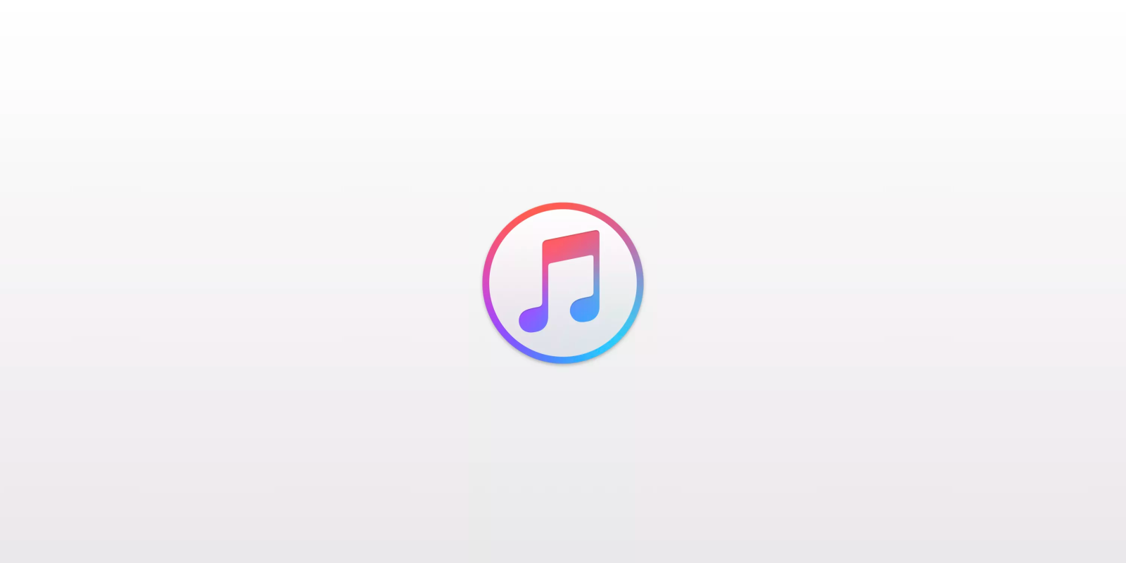 New macOS 10 15 Music app code based on iTunes, not iOS - 9to5Mac