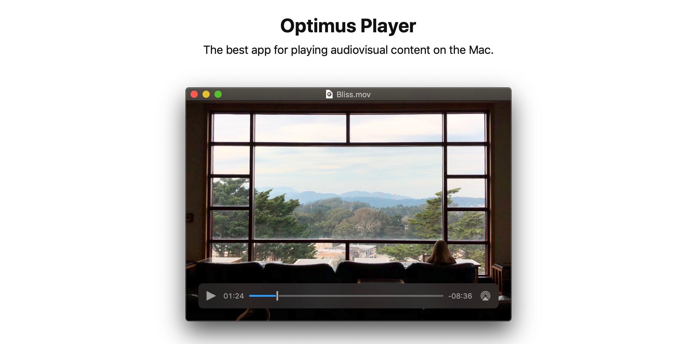 Disadvantages of VLC Media Player