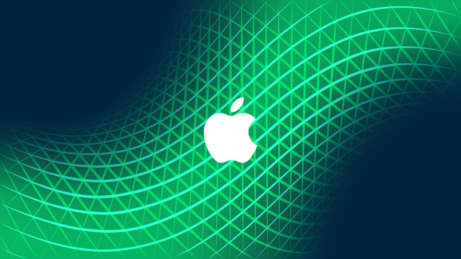 Second Apple Store in Singapore will open at Jewel Changi Airport on July 13th