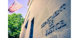 Apple antitrust investigation by Justice Department being considered