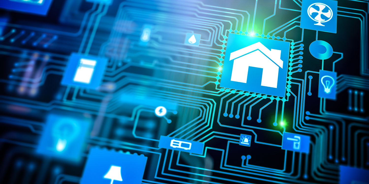 Can smart home devices get viruses? Experts separate fact from fiction …