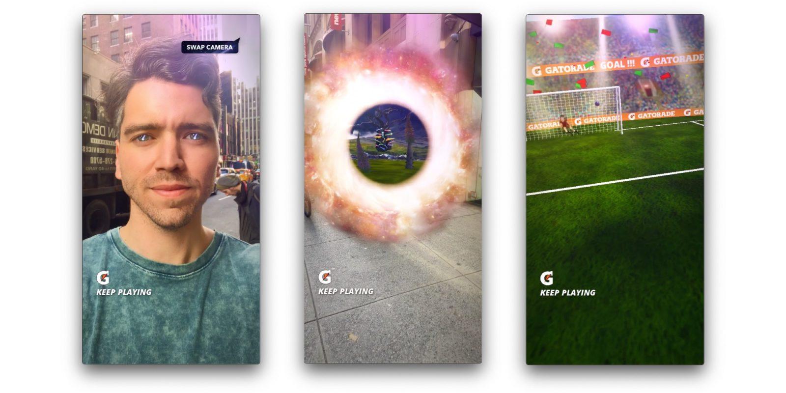 Snapchat - 9to5Mac