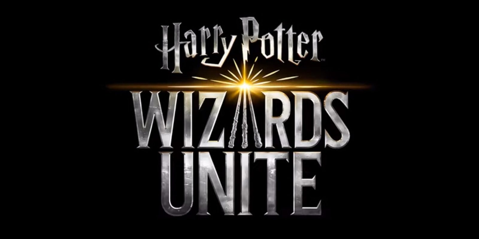 Niantic's new 'Harry Potter: Wizards Unite' game not yet gaining as much steam as Pokémon GO