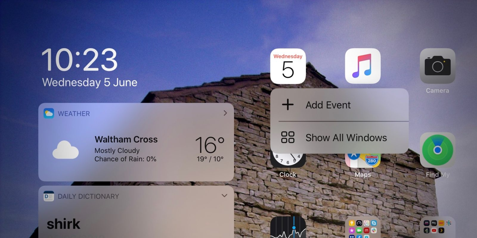 iOS 13 is the beginning of the end for 3D Touch