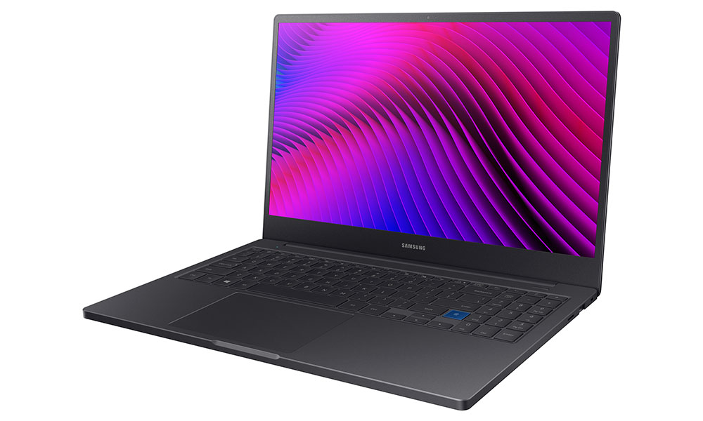 Notebook7Force_2