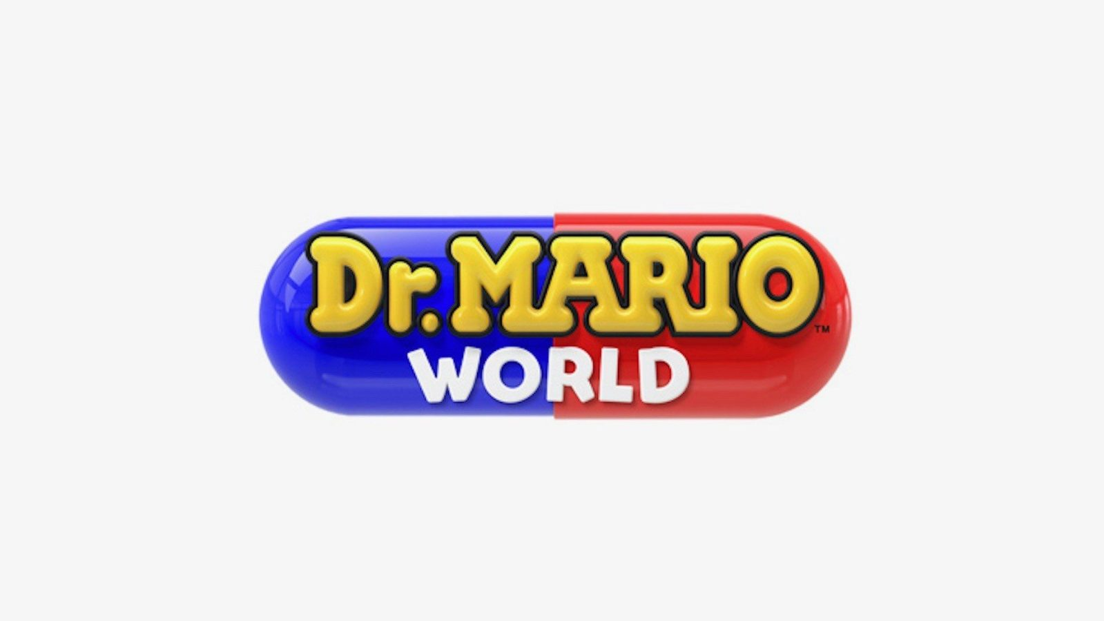 Dr  Mario World launching on iOS and Android next month- 9to5Mac