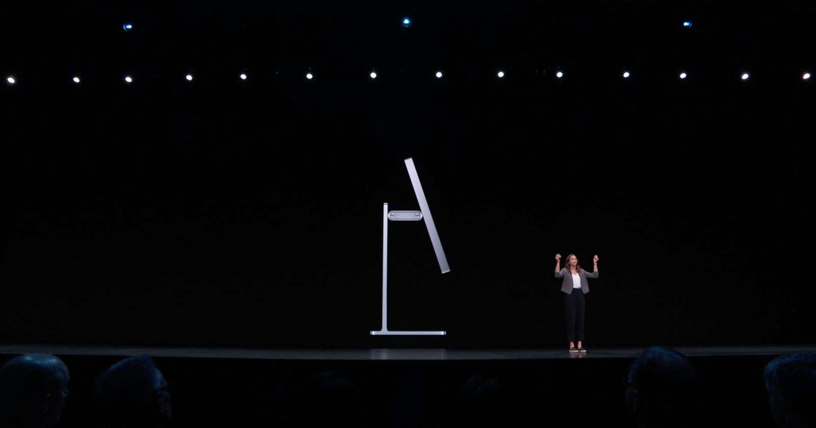 Roundup: Hands-on with Apple's new Mac Pro and Pro Display