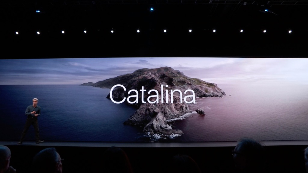 Apple releasing first public beta of macOS Catalina today - 9to5Mac