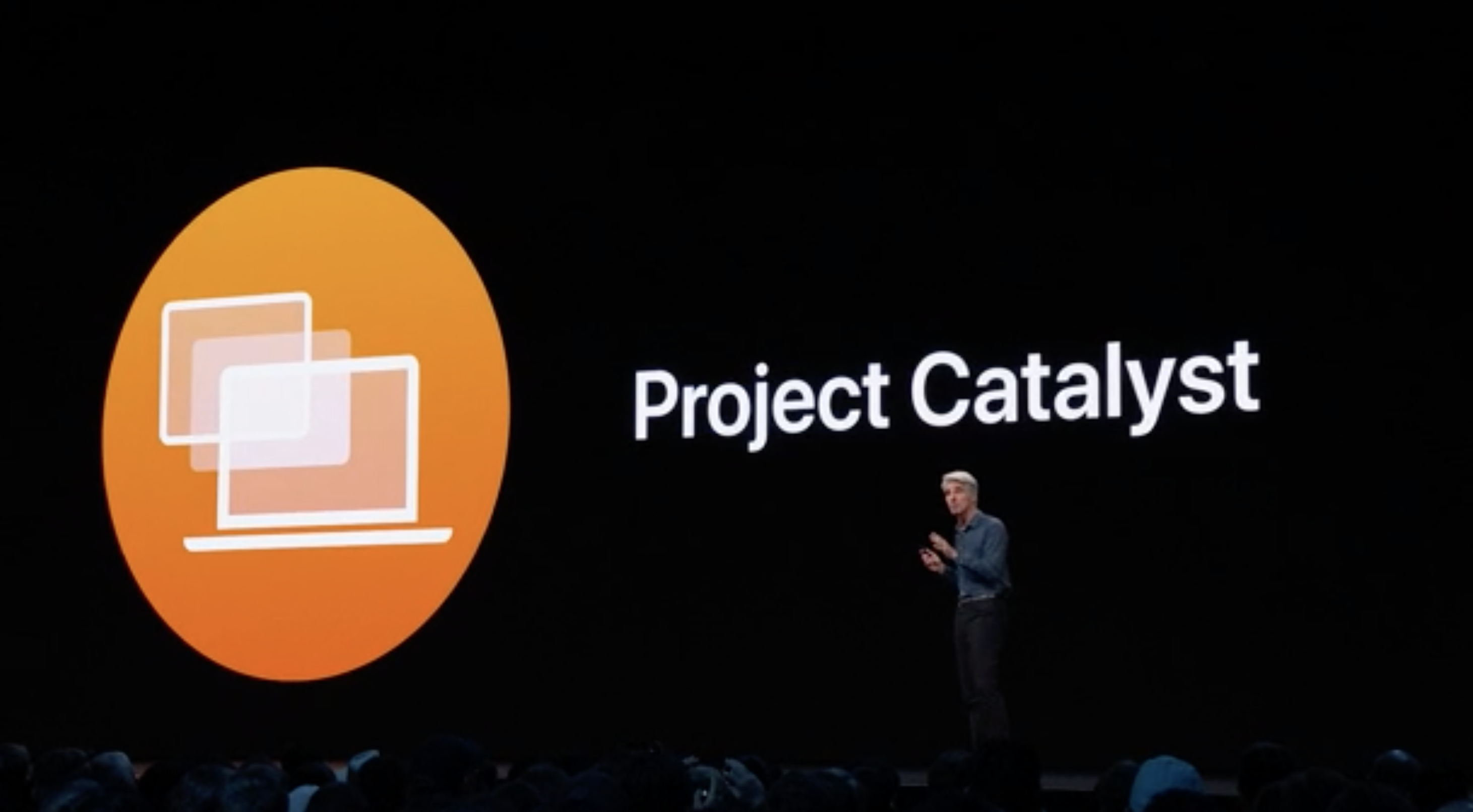 Apple execs and third-party developers share deep dive on what to expect from Catalyst in macOS Catalina