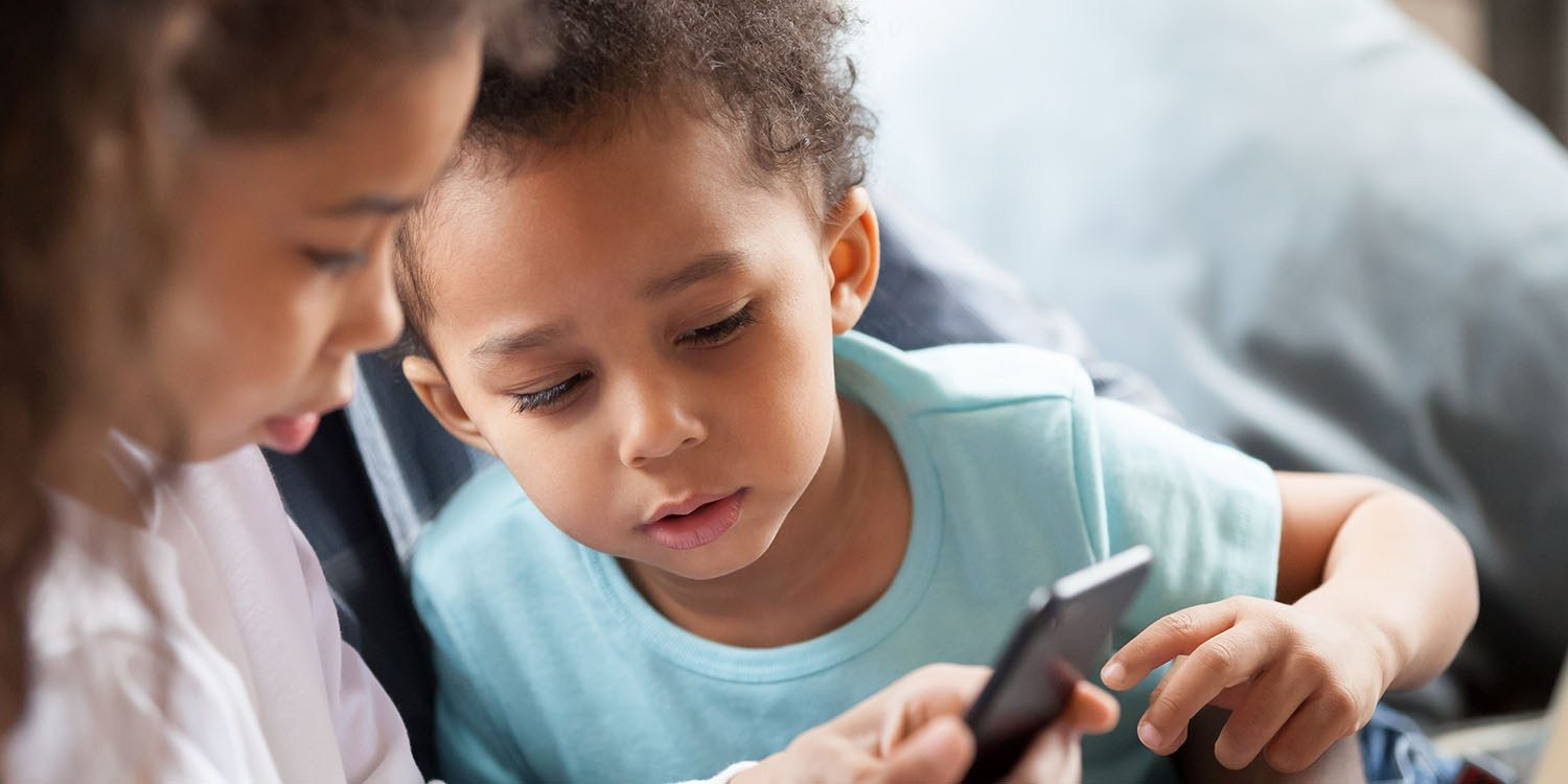 PBS CEO warns App Store crackdown on content for kids forcing it to pull apps