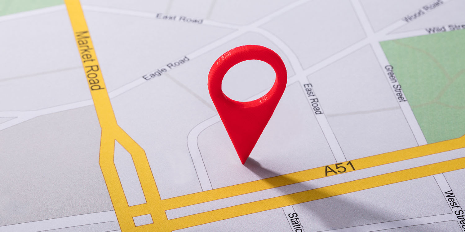 Twitter precise location tagging being dropped (w