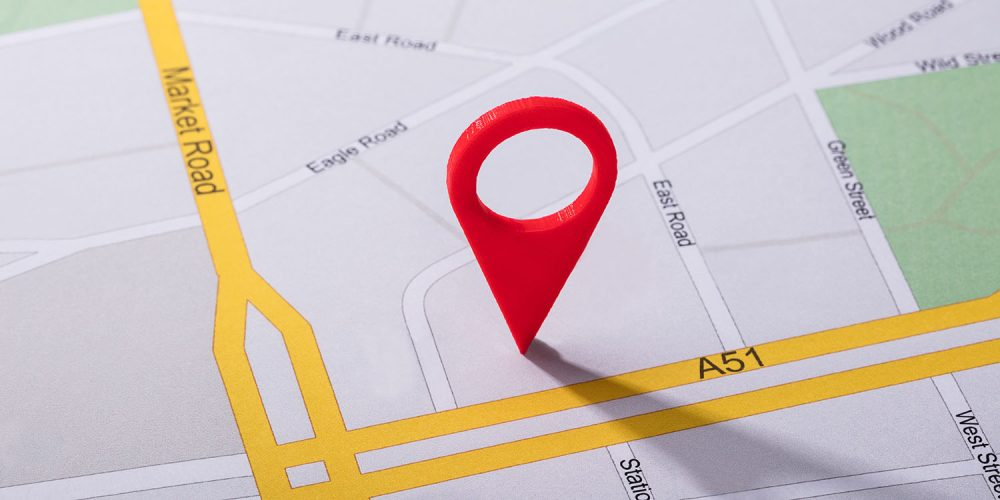 Twitter precise location tagging being dropped (w. workaround) - 9to5Mac