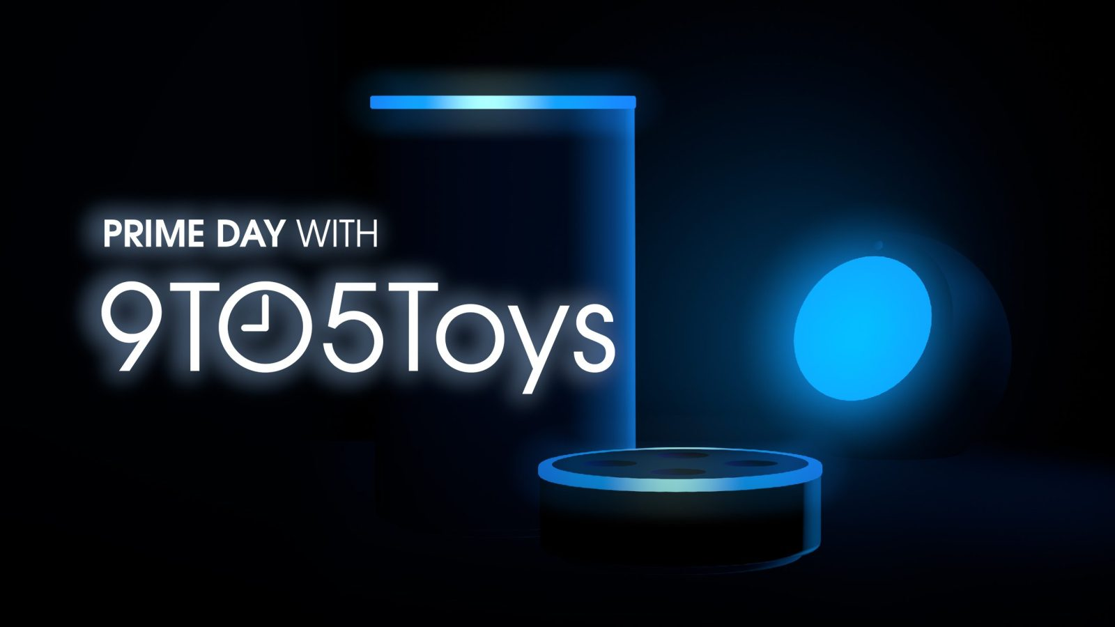 [Update: Last Day!] Prime Day 2019 Hub: Apple, HomeKit gear, smart home tech, more
