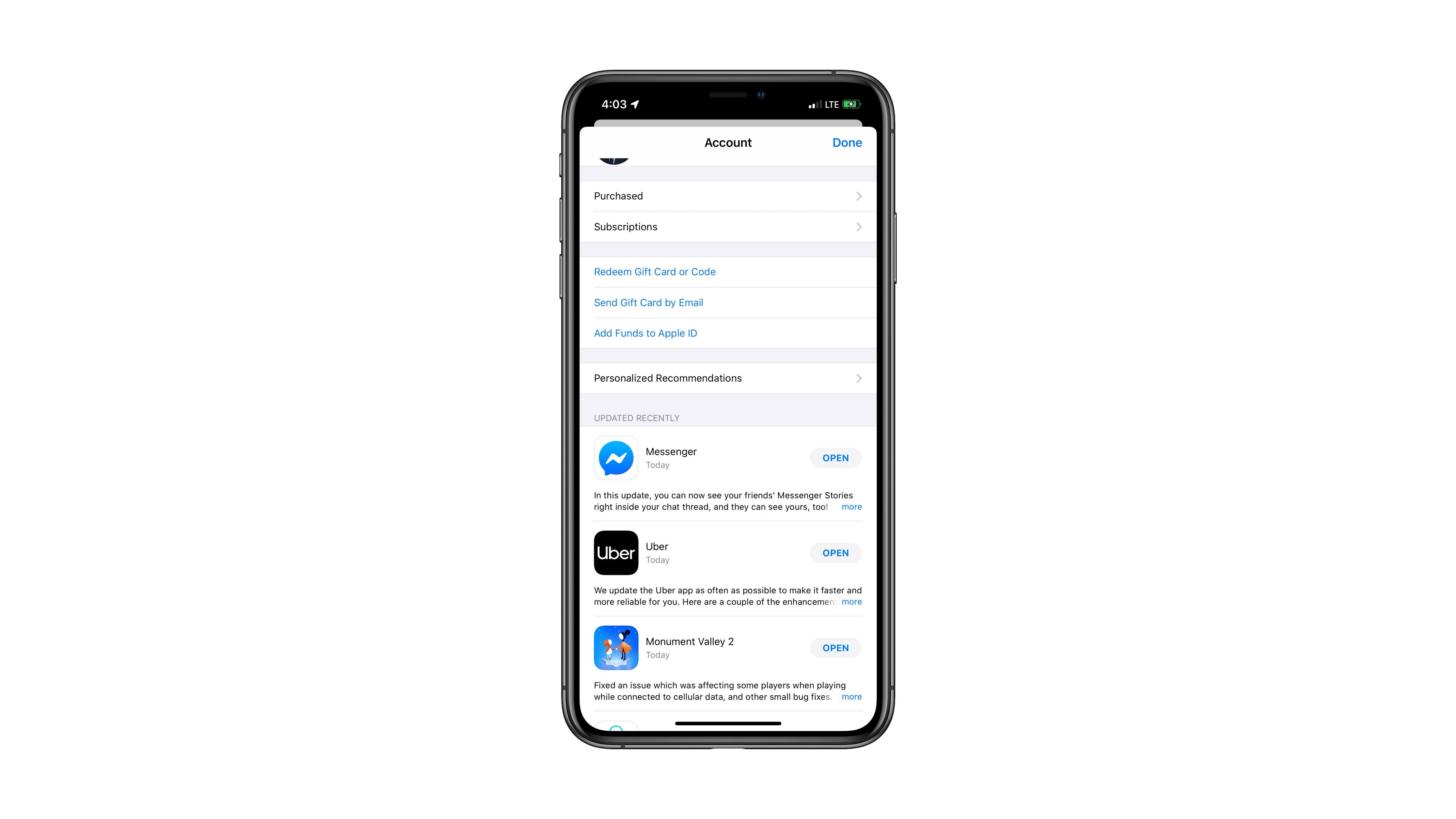 iOS 13 tidbits: Battery, Maps improvements, more - 9to5Mac