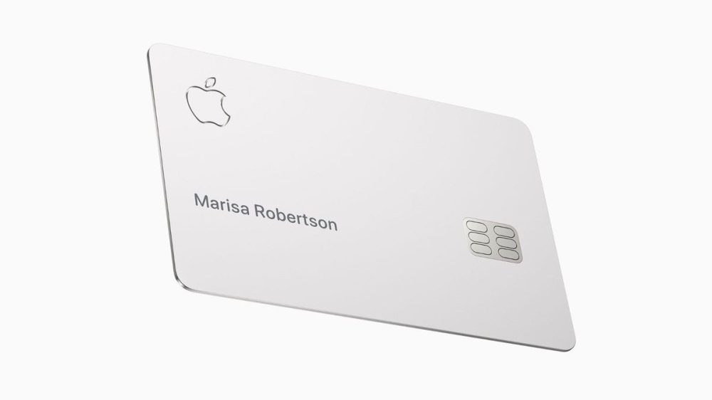 Apple Card: Everything we know about rewards, approval, more