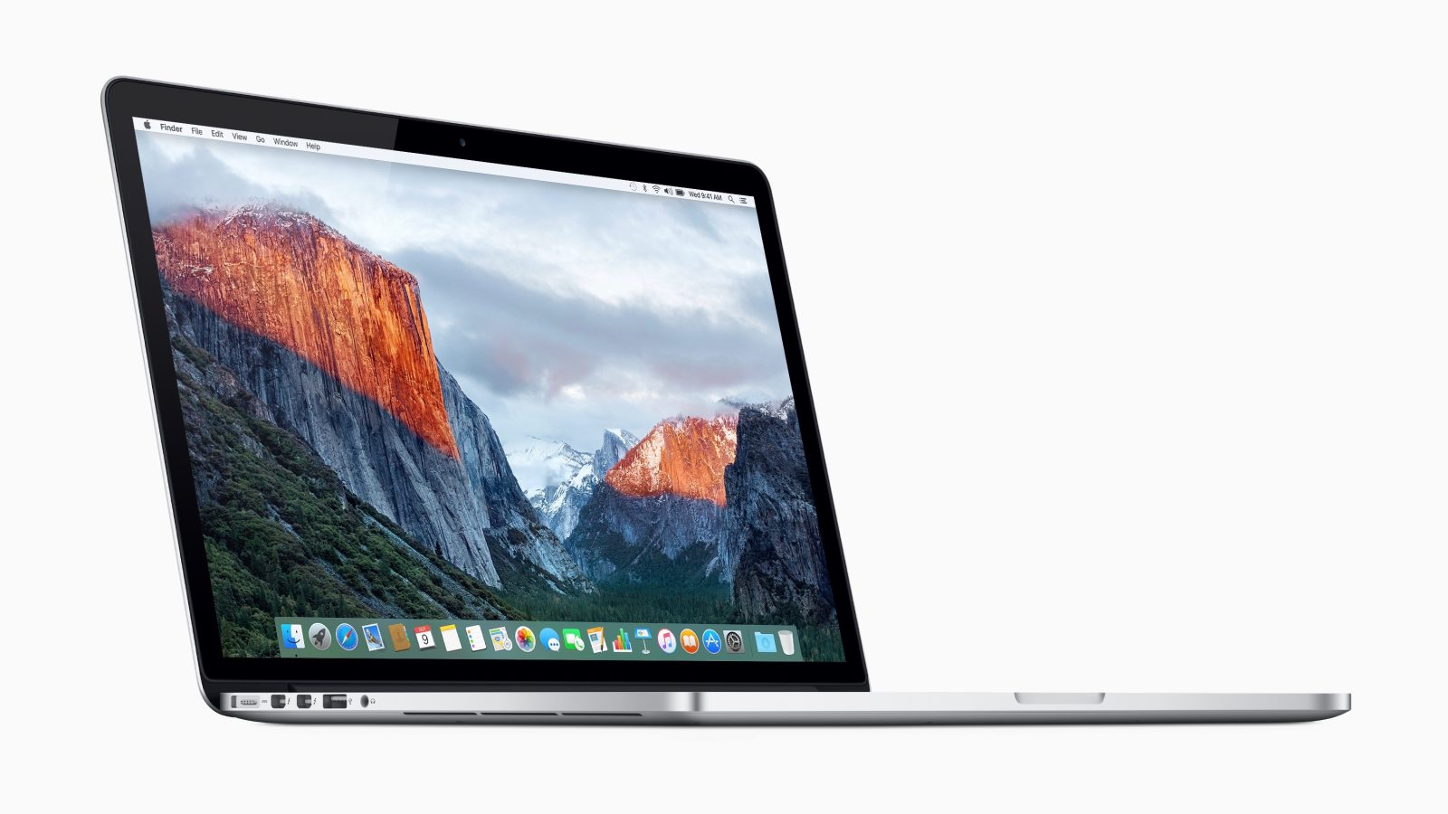 How to check if your MacBook Pro is affected by the fire safety risk battery recall