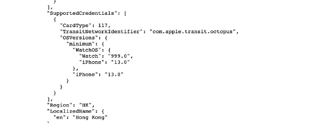 Server-side code