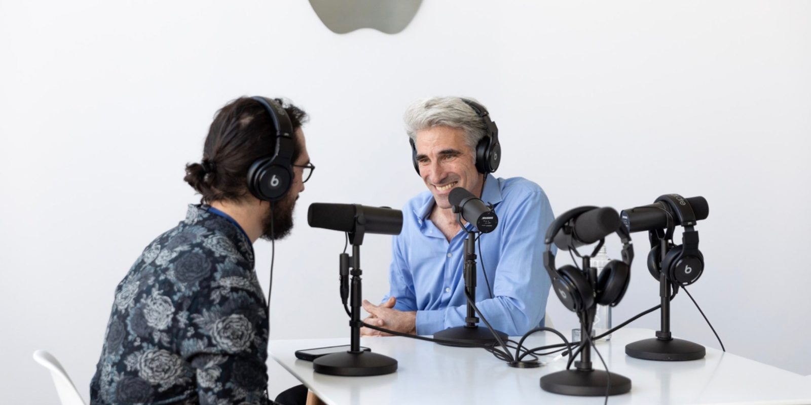 Craig Federighi goes in-depth on Catalyst, iPadOS, and Swift UI in new interview