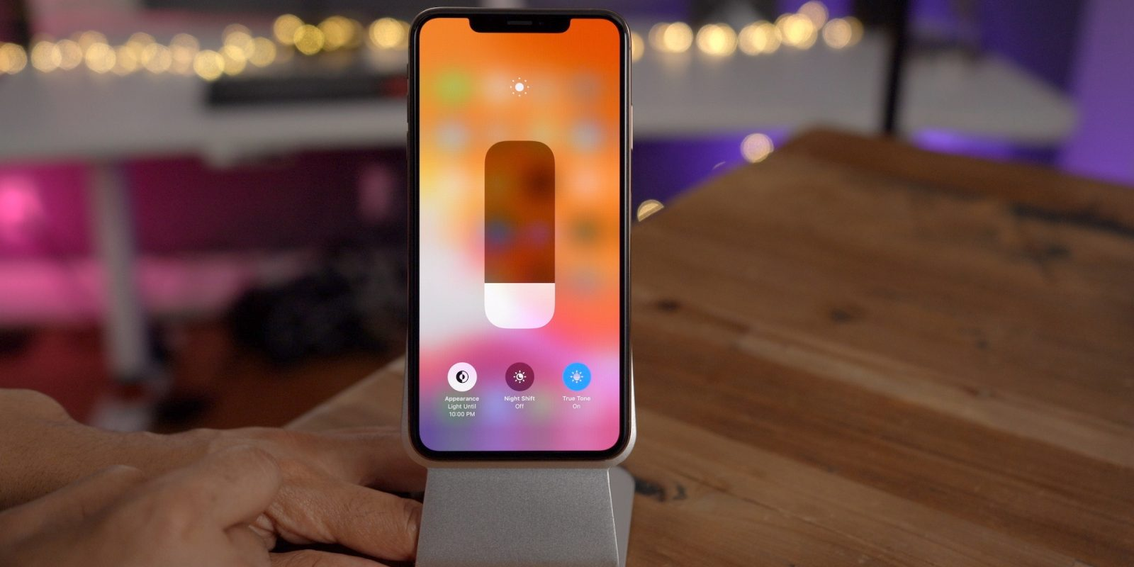 iOS 13 1 changes: Everything new in today's update - 9to5Mac