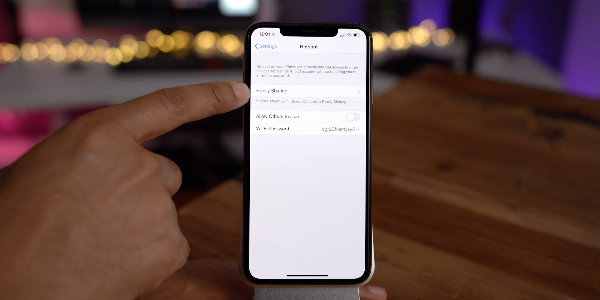 Hands-on with 200+ iOS 13 changes and features [Video] - 9to5Mac