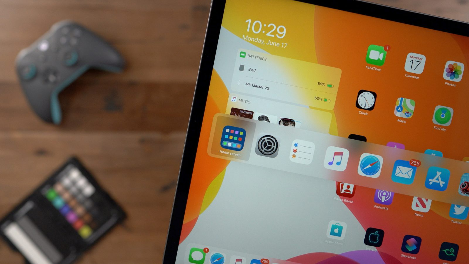 Hands-on with iOS 13 beta 2 new changes and features [Video]