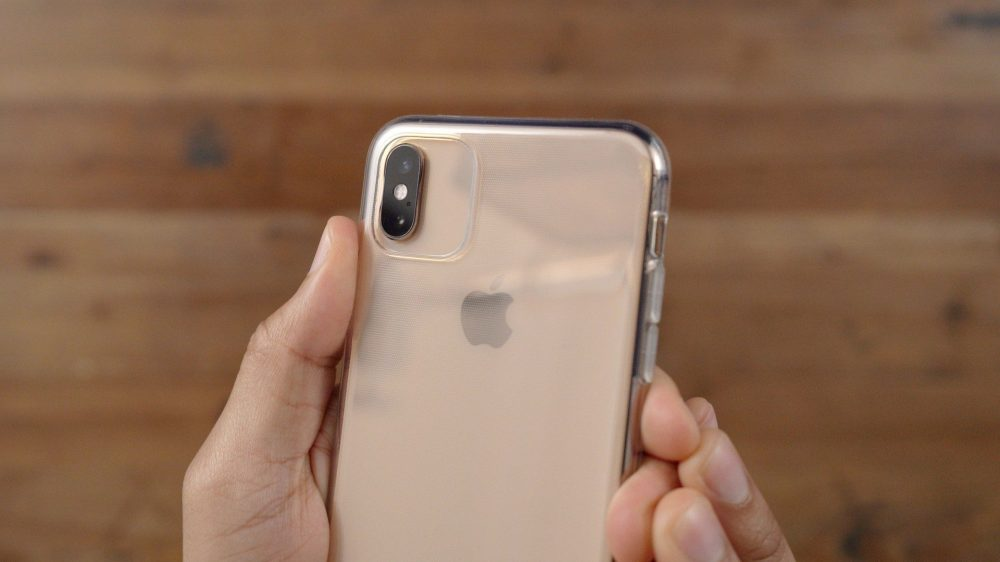iPhone 11 and iPhone 11 Max: Everything we know so far - 9to5Mac