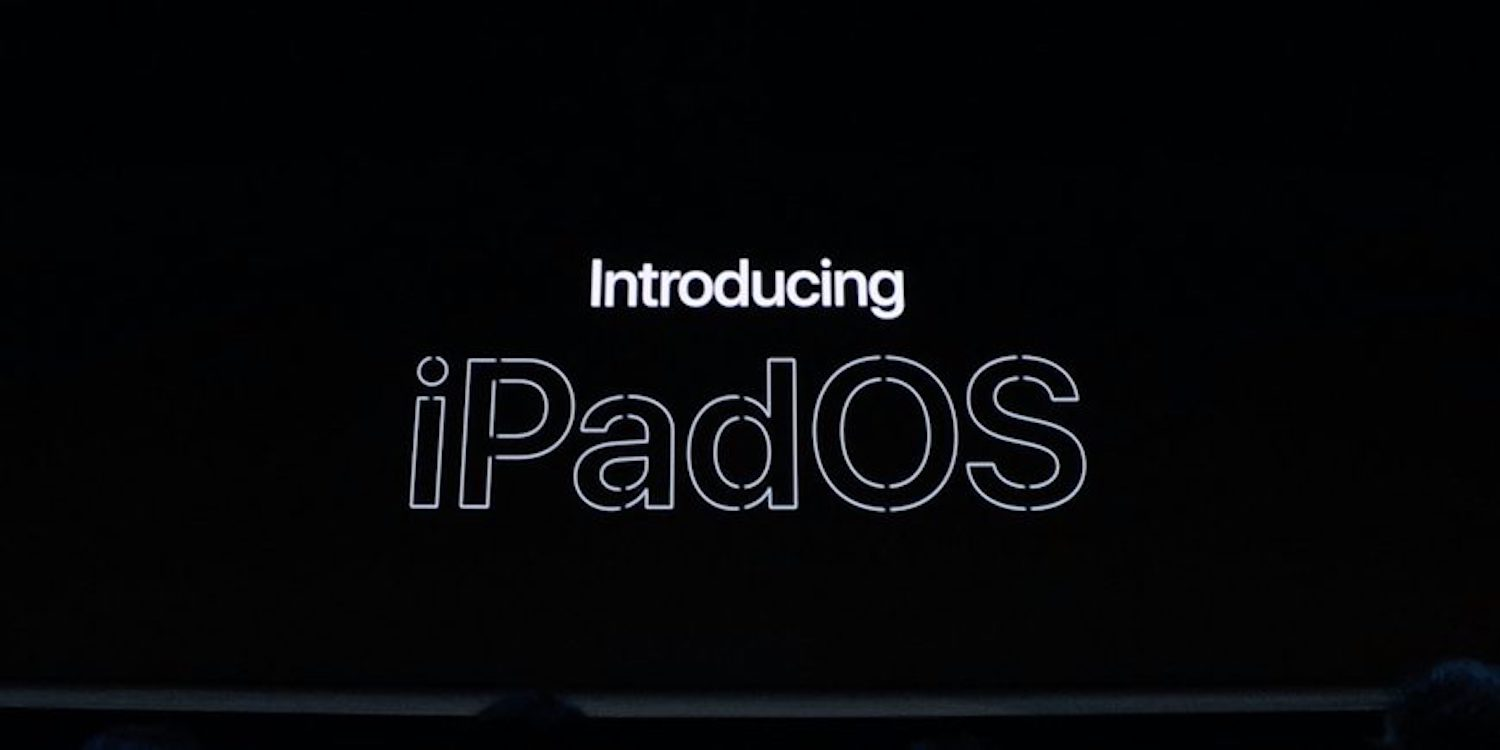 Apple shares new how-to videos highlighting iPadOS features on YouTube - 9to5Mac