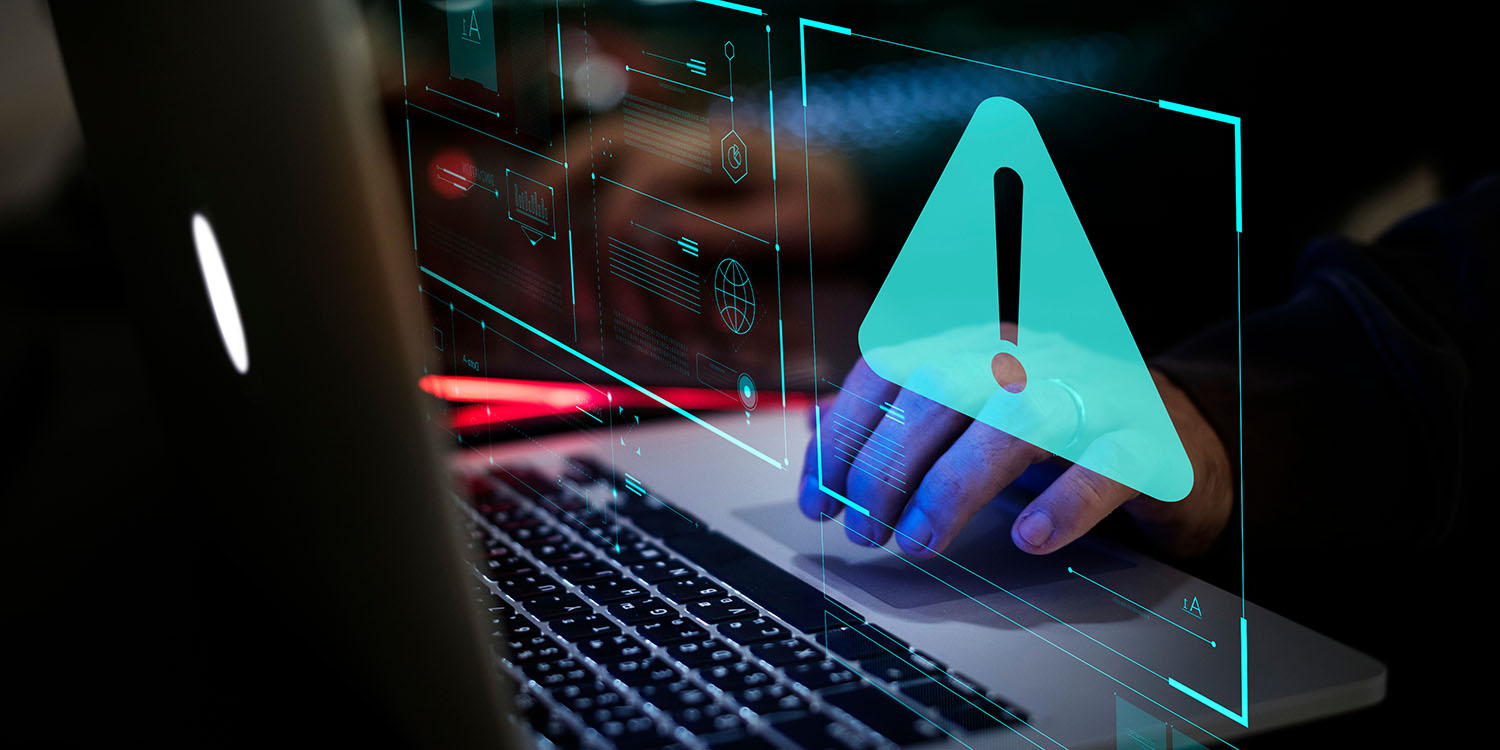 macOS Gatekeeper vulnerability has now been exploited - 9to5Mac