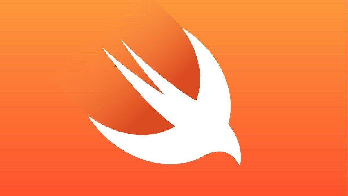 Chris Lattner, Apple Swift creator, talks future of language and