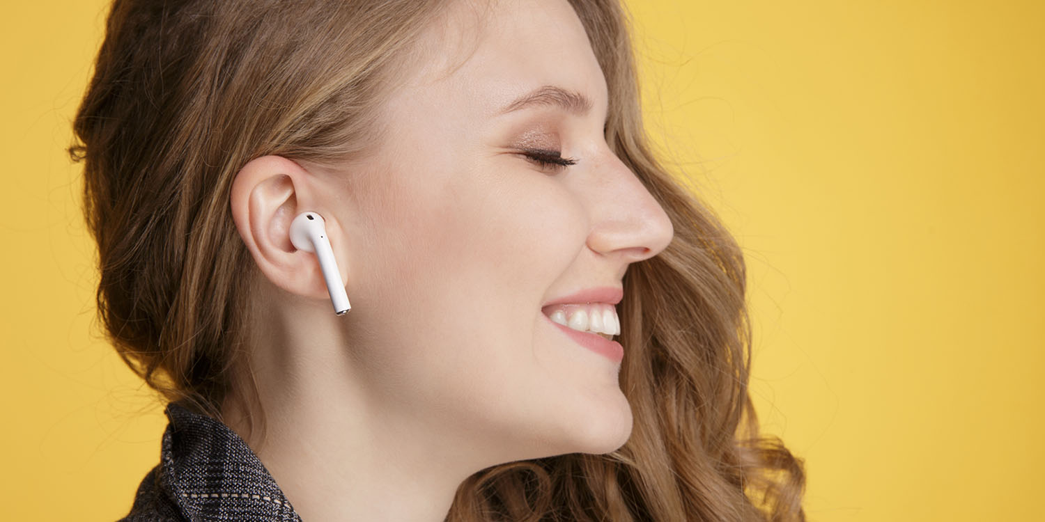 photo of Apple still dominates true wireless hearables, but 2nd gen didn't boost share image