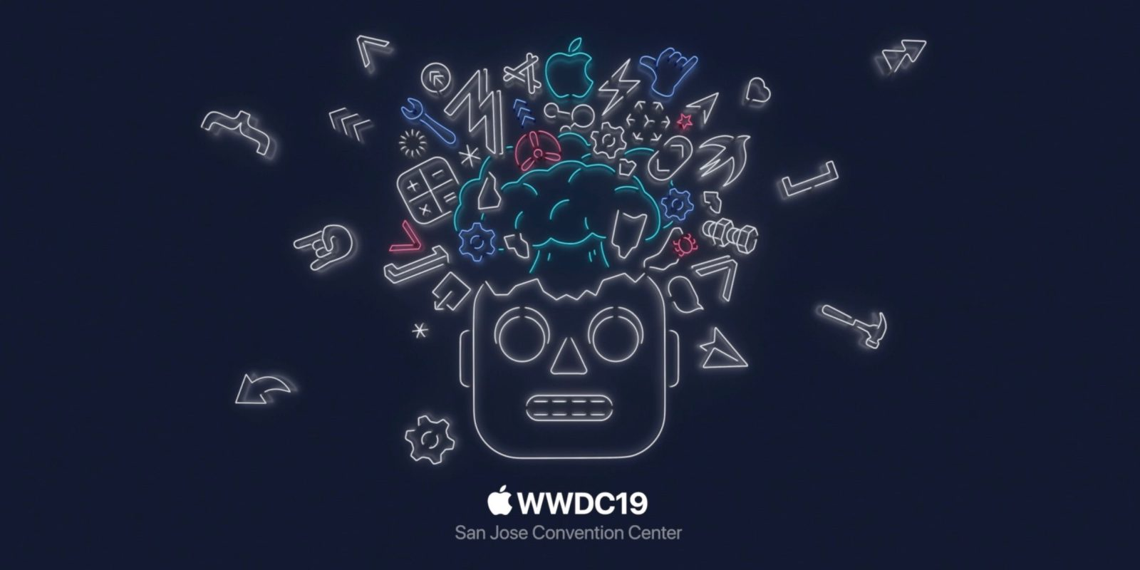 Apple makes searchable WWDC 2018 session video transcripts available