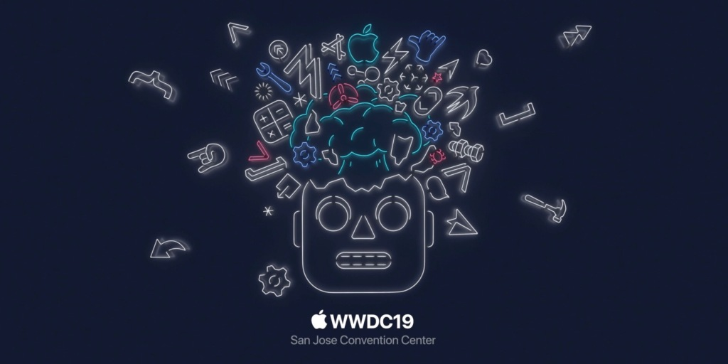 photo of Apple makes searchable WWDC 2019 session video transcripts available image