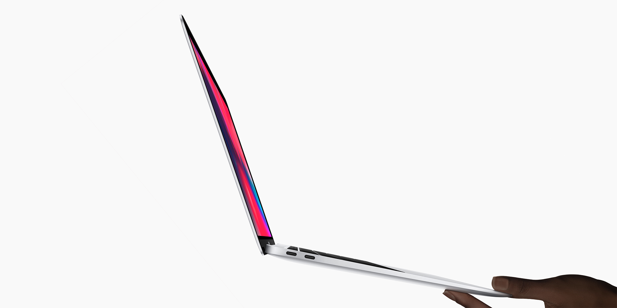 photo of Comment: Apple's $999 MacBook Air and Beats education deal is the most compelling in years image