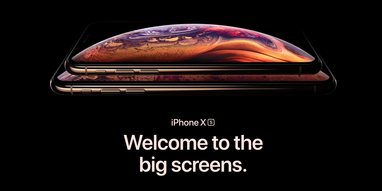 Bogo Free Iphone Xs Airplay 2 Ready 4k Tvs From 400 More 9to5mac