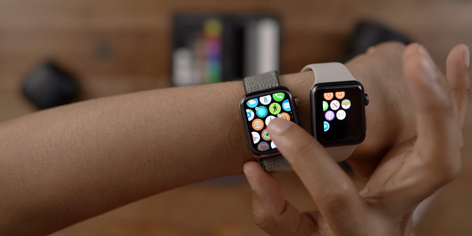 watchOS 6: Release date, rumors, compatibility, features