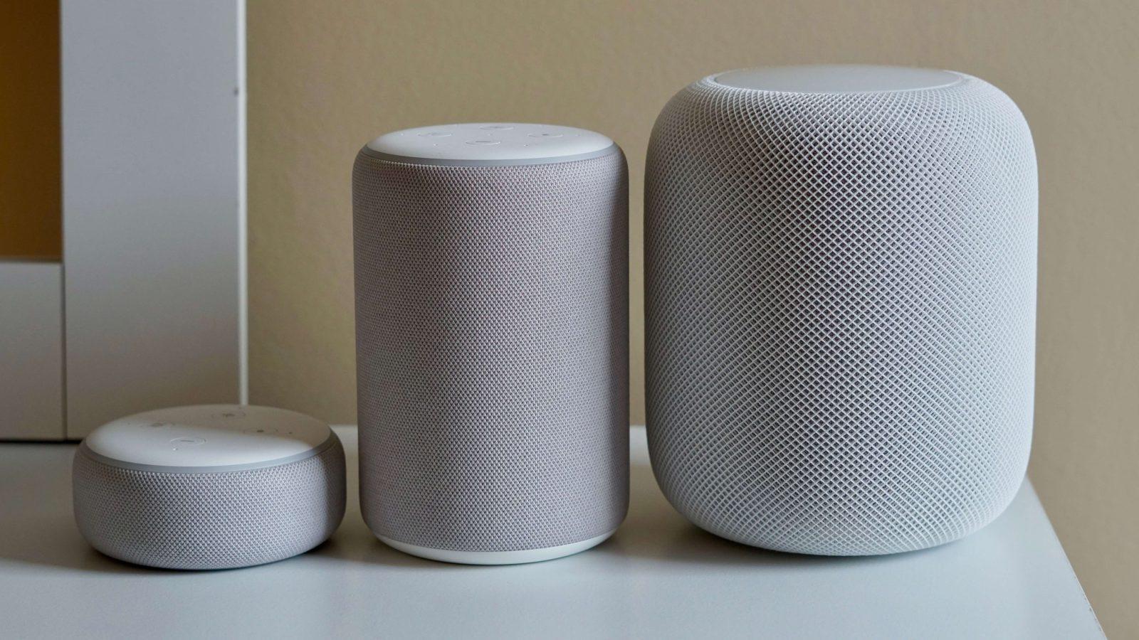 Amazon Music vs Apple Music: Amazon now growing faster - 9to5Mac