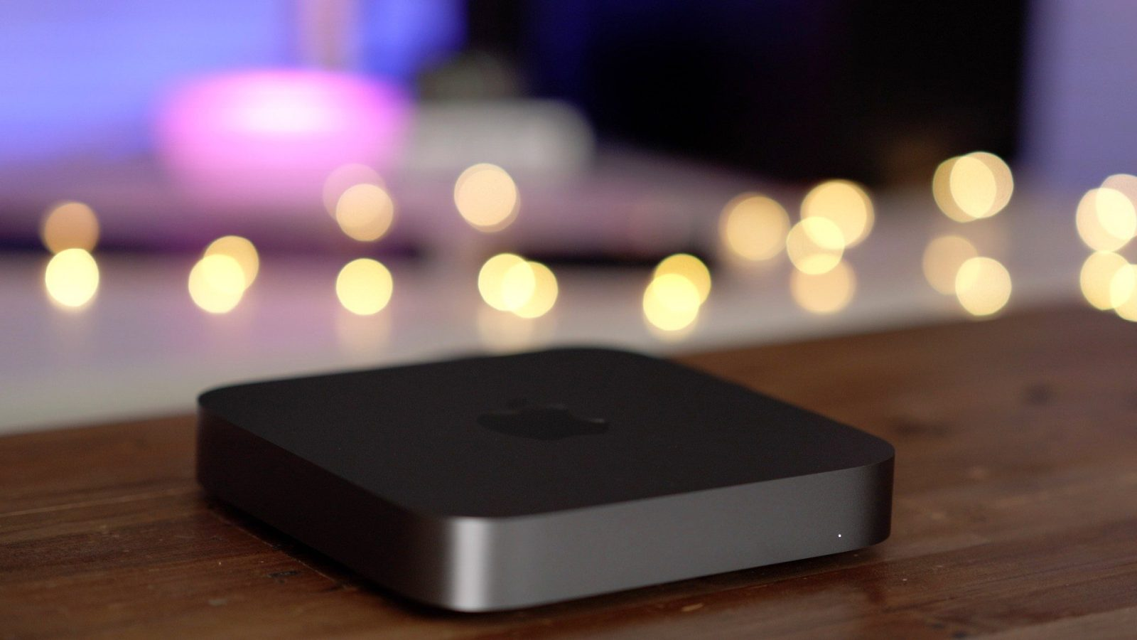 Mac mini hits Amazon all-time low at $699, Anker Summer Sale is now live from $10, more