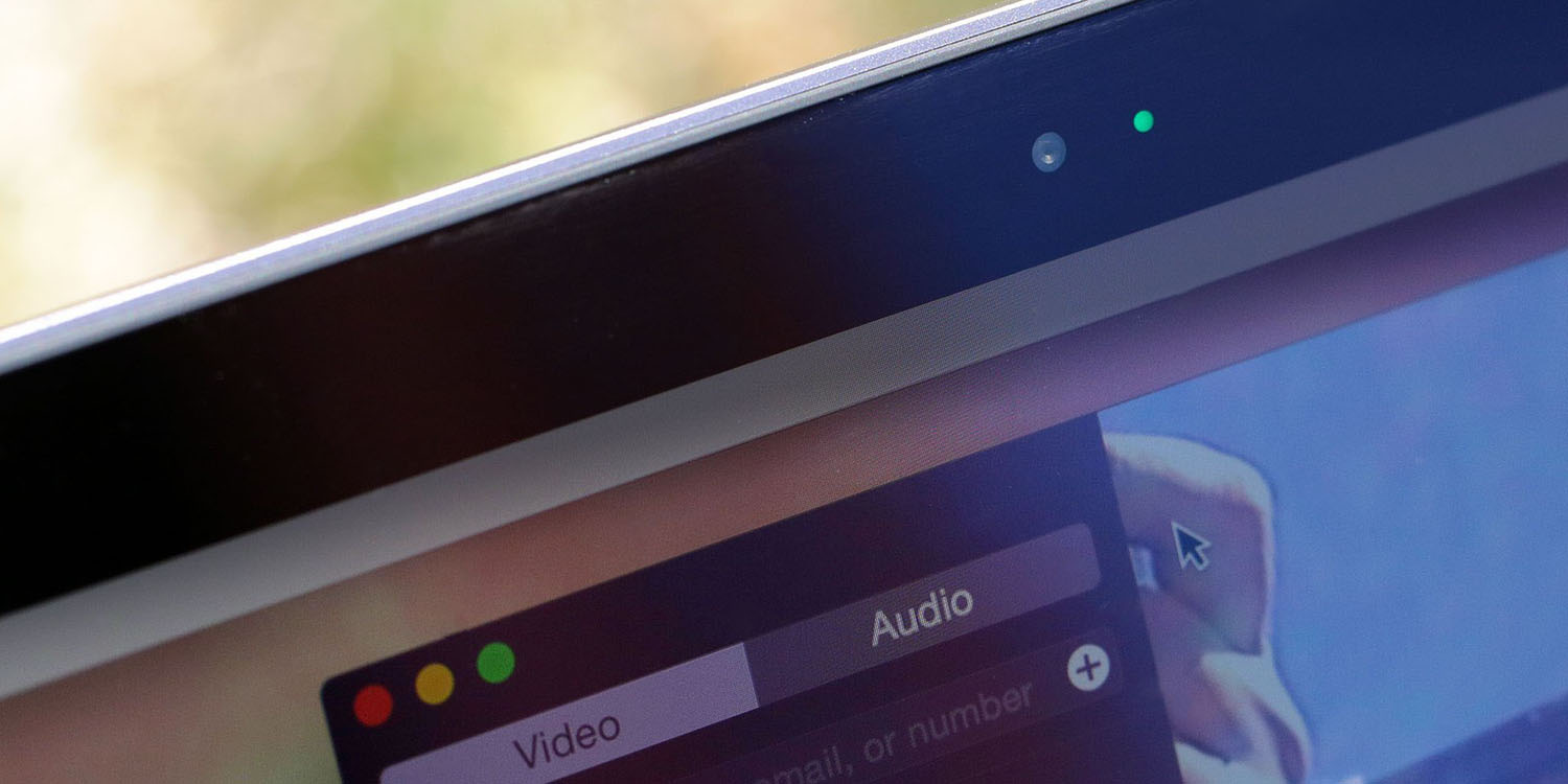 Mac webcam hijack affects RingCentral and Zhumu as well as Zoom