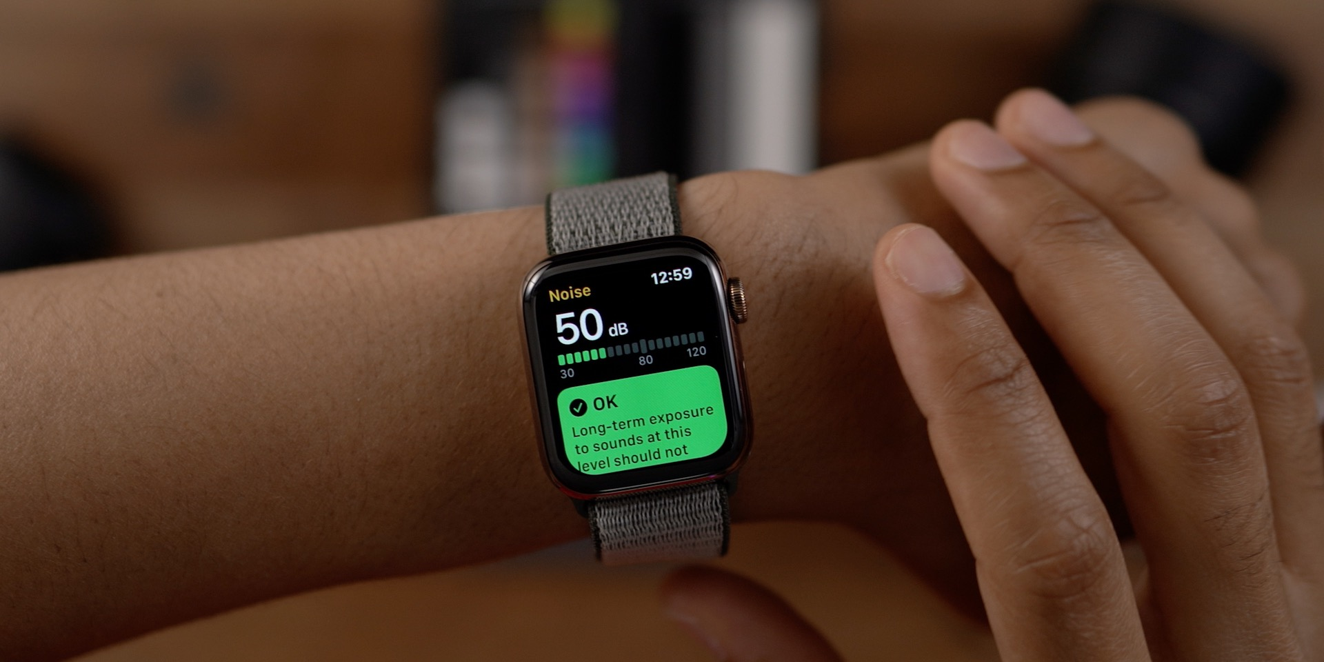 photo of Apple releases watchOS 6 GM to developers ahead of September 19 update image