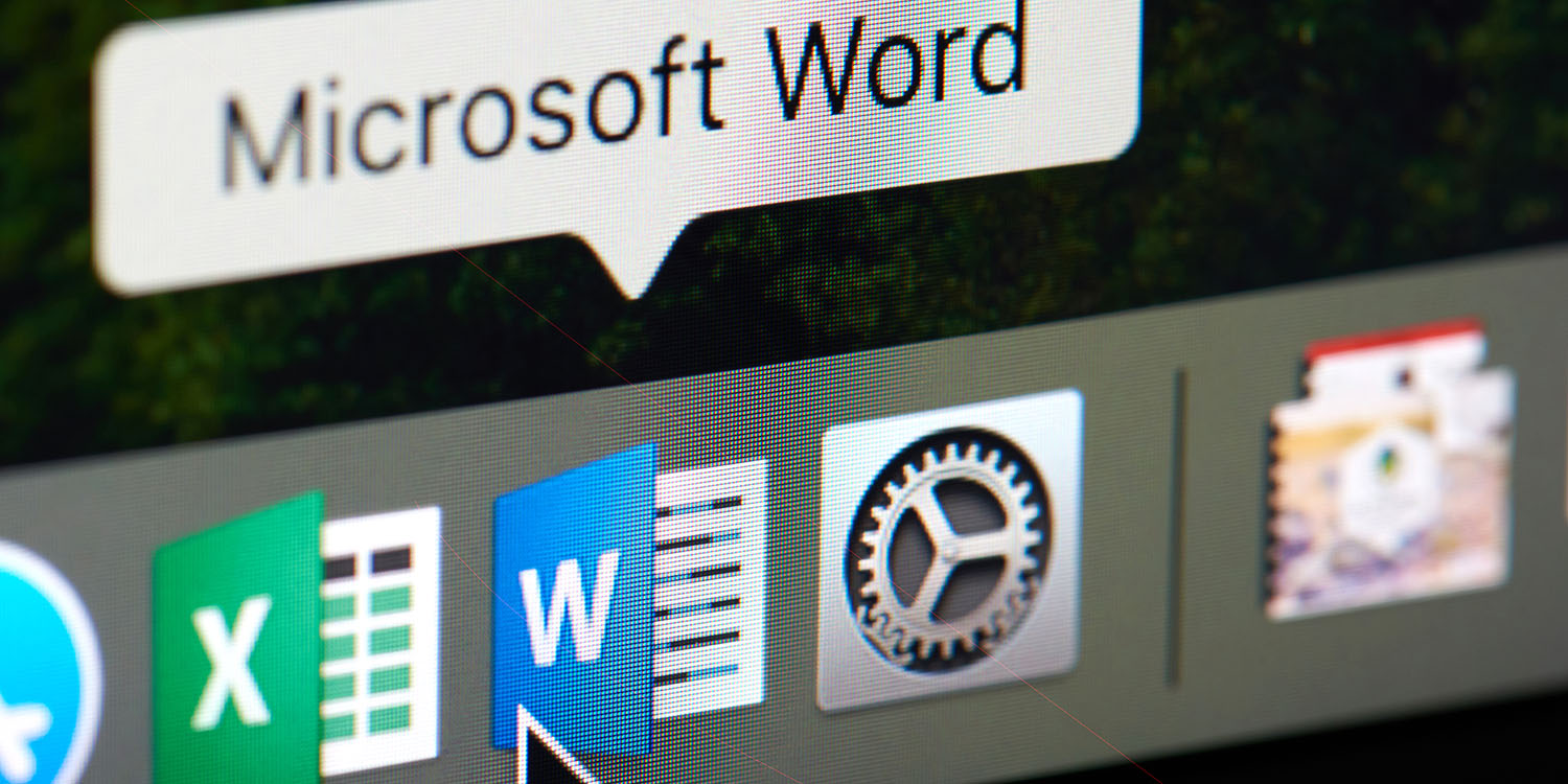 Office 365 banned from German schools, Google Docs and iWork also ruled out [U]
