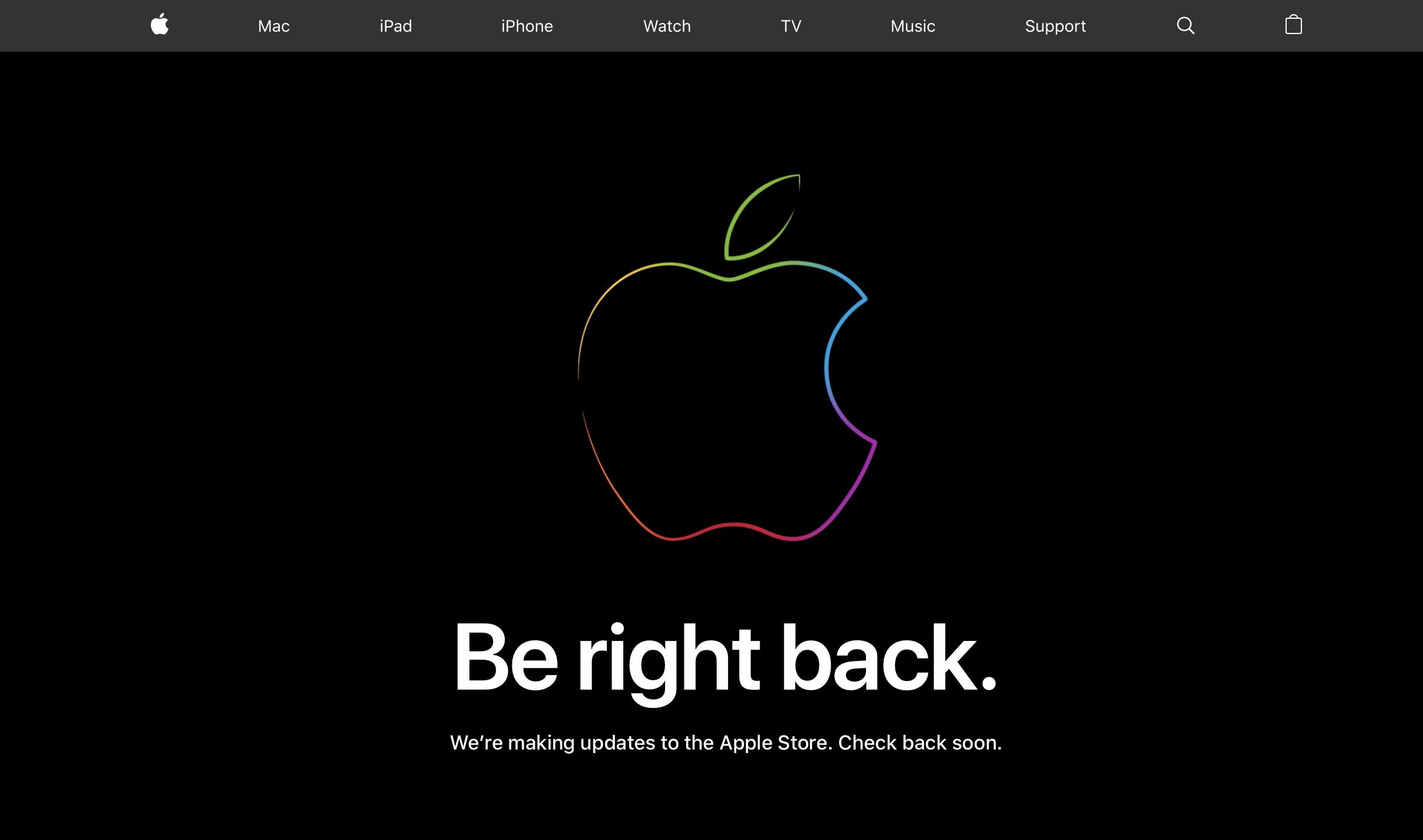 Apple education store macbook air price