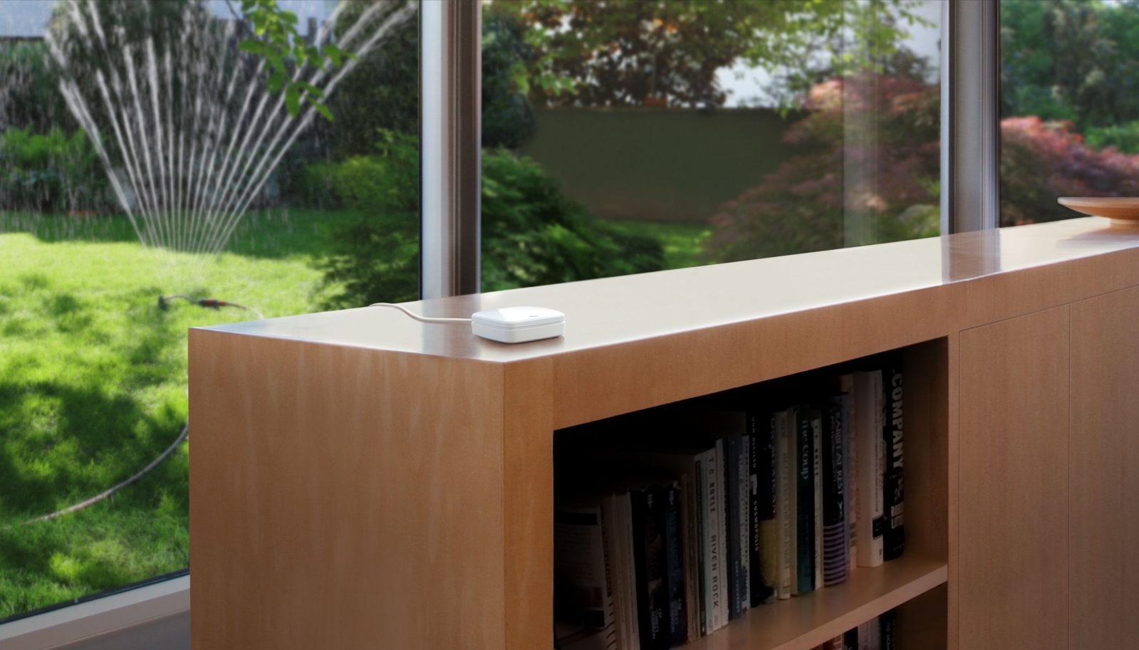 Eve 'Extend' Bluetooth range booster for HomeKit has a price and pre-order date after two years