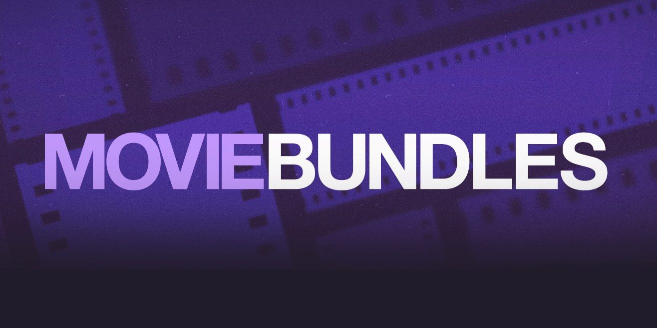 04ac3289d5d Apple launches new movie bundle sale: 10-films for $20 from each decade,  more from $1