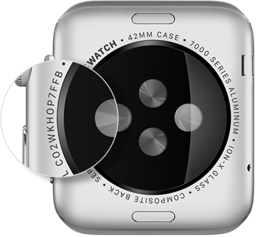 How to find the serial number on your Apple Watch - 9to5Mac