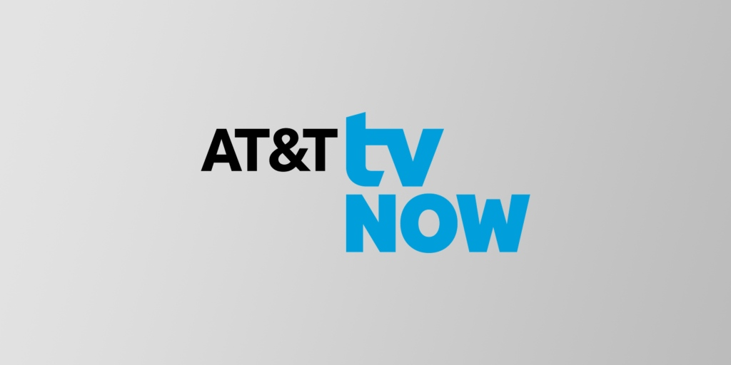 DirecTV NOW Rebranded as 'AT&T TV NOW' with Overhauled App